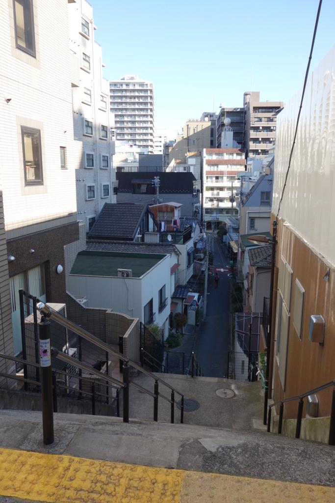 f:id:kyotomichi:20180815212635j:plain
