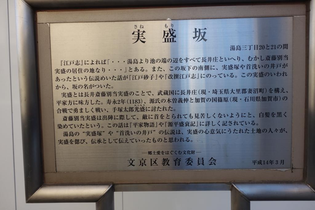 f:id:kyotomichi:20180815212733j:plain