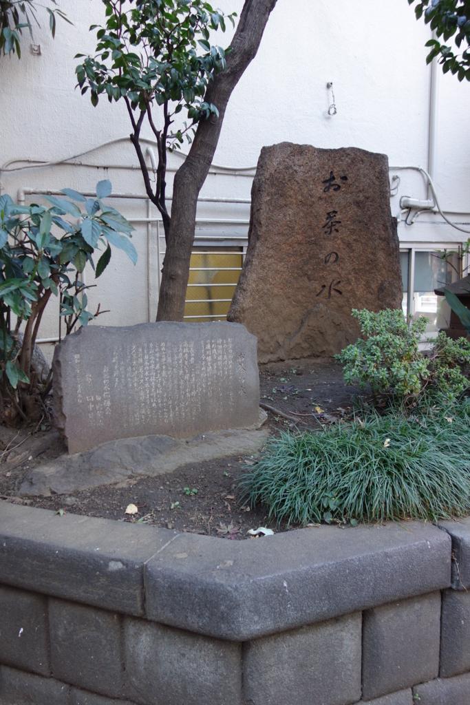 f:id:kyotomichi:20180815213934j:plain