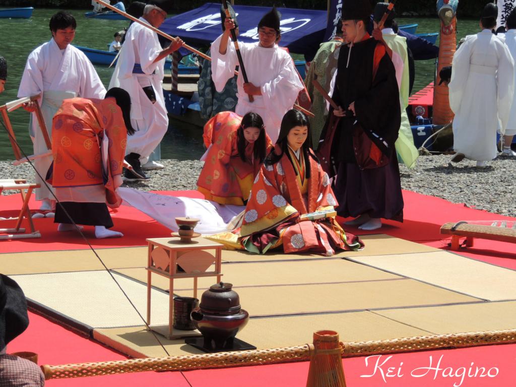 f:id:kyotomichi:20180816121439j:plain