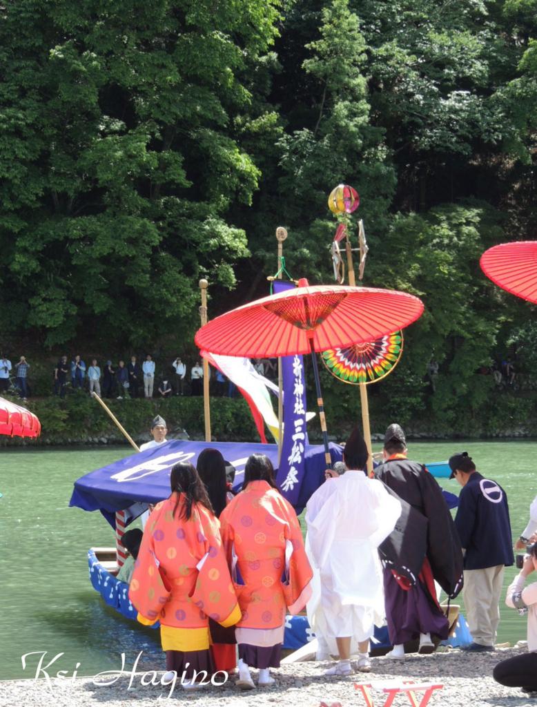 f:id:kyotomichi:20180816132022j:plain