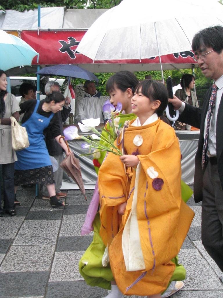 f:id:kyotomichi:20180816135450j:plain