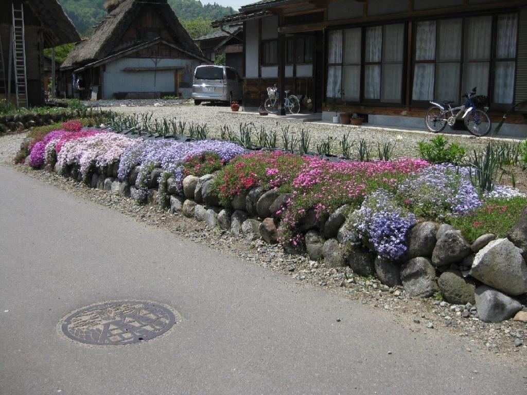 f:id:kyotomichi:20180816141617j:plain