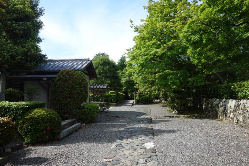 f:id:kyotomichi:20180816162942j:plain