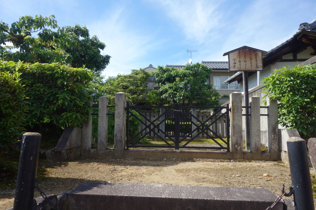 f:id:kyotomichi:20180816163343j:plain