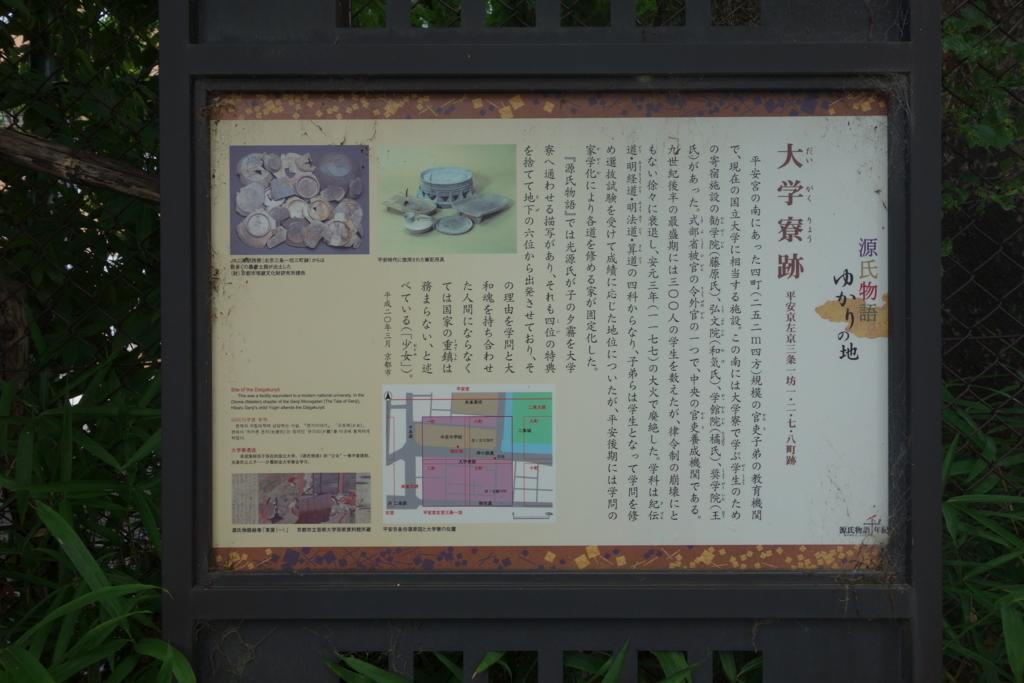 f:id:kyotomichi:20180816175511j:plain