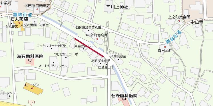 f:id:kyotomichi:20180825205641j:plain