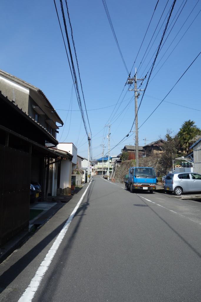 f:id:kyotomichi:20180825210645j:plain