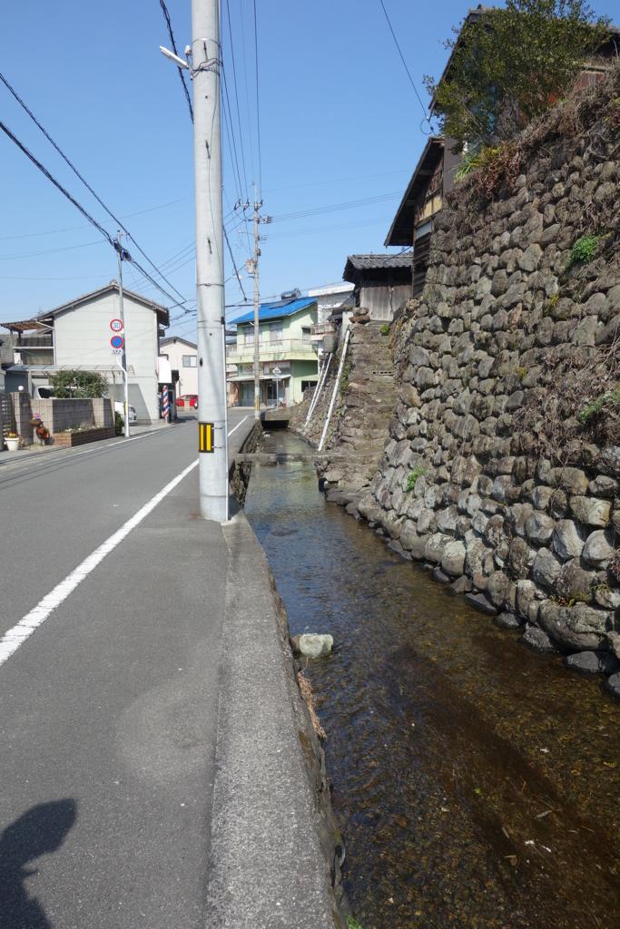 f:id:kyotomichi:20180825210830j:plain