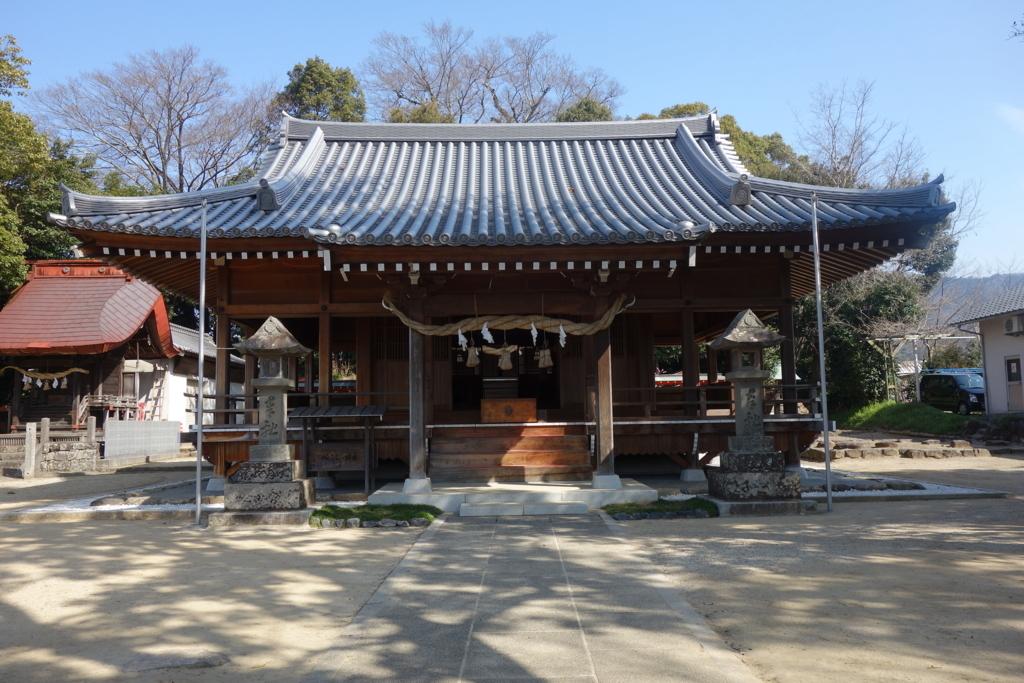 f:id:kyotomichi:20180825212737j:plain