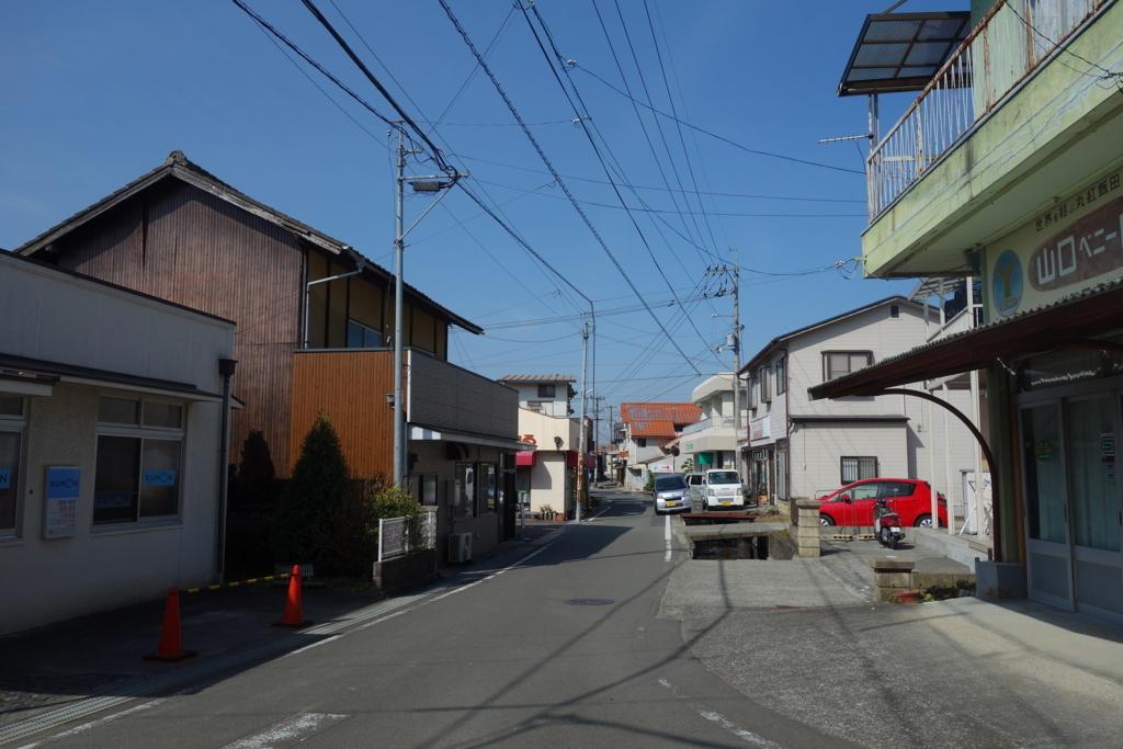 f:id:kyotomichi:20180825220530j:plain