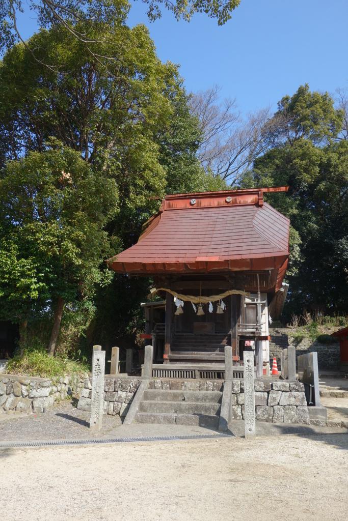 f:id:kyotomichi:20180825222843j:plain