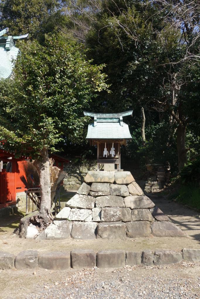 f:id:kyotomichi:20180825223639j:plain