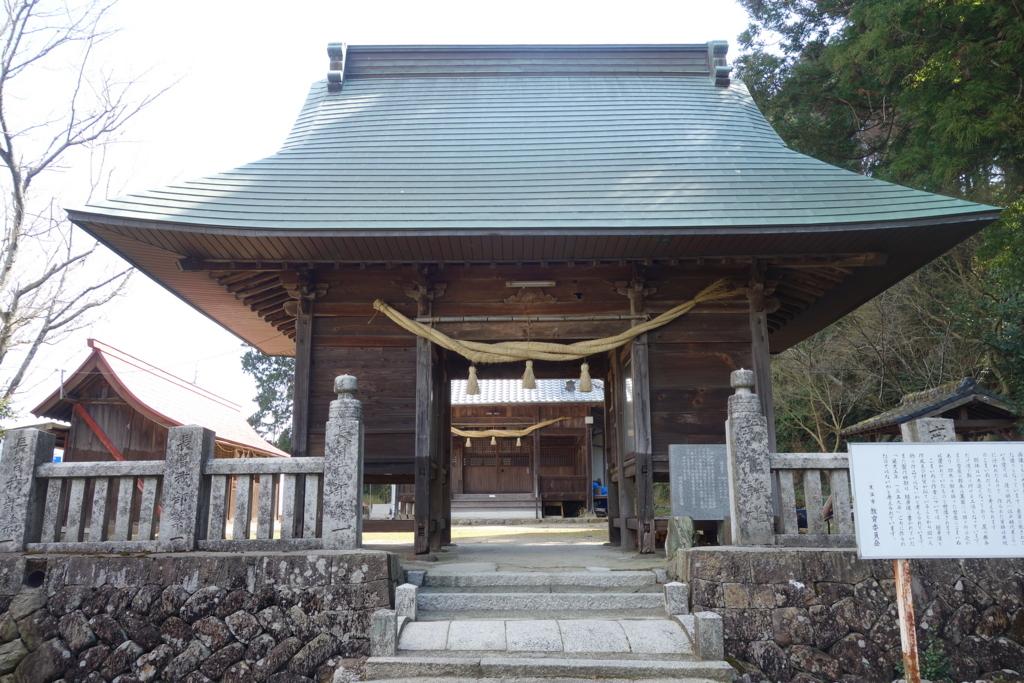 f:id:kyotomichi:20180826001853j:plain