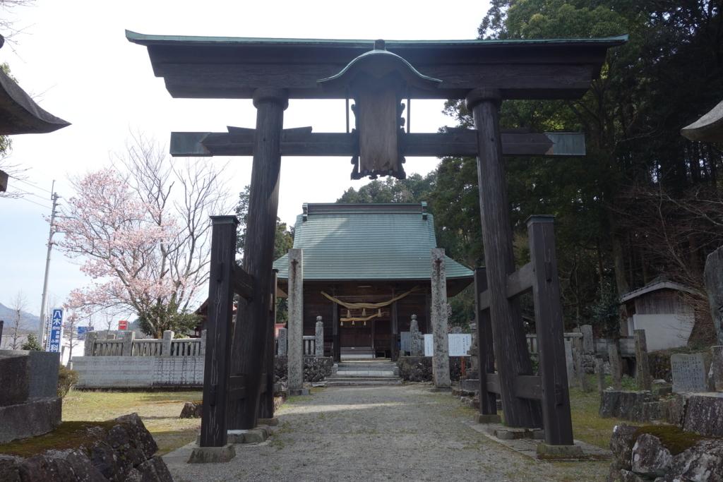 f:id:kyotomichi:20180826001956j:plain