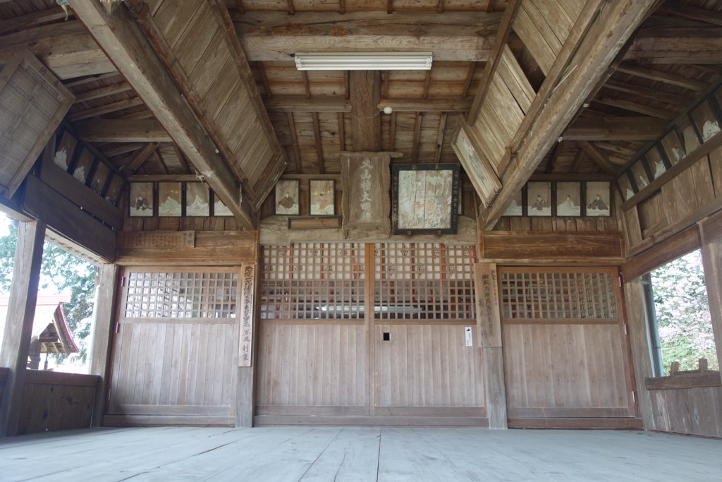 f:id:kyotomichi:20180826004811j:plain
