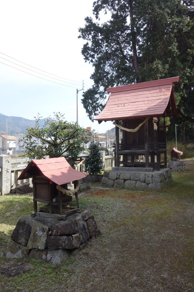 f:id:kyotomichi:20180826005140j:plain