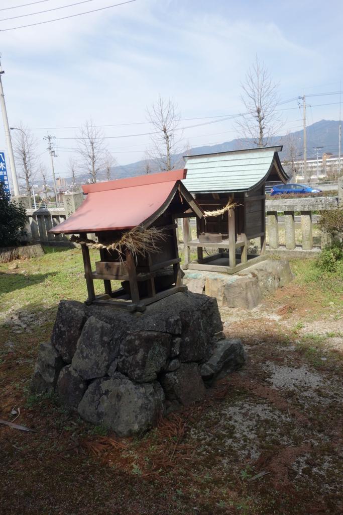 f:id:kyotomichi:20180826005220j:plain