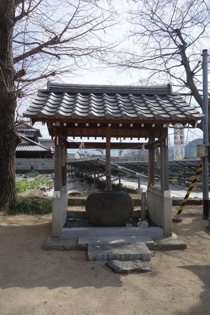 f:id:kyotomichi:20180826181114j:plain