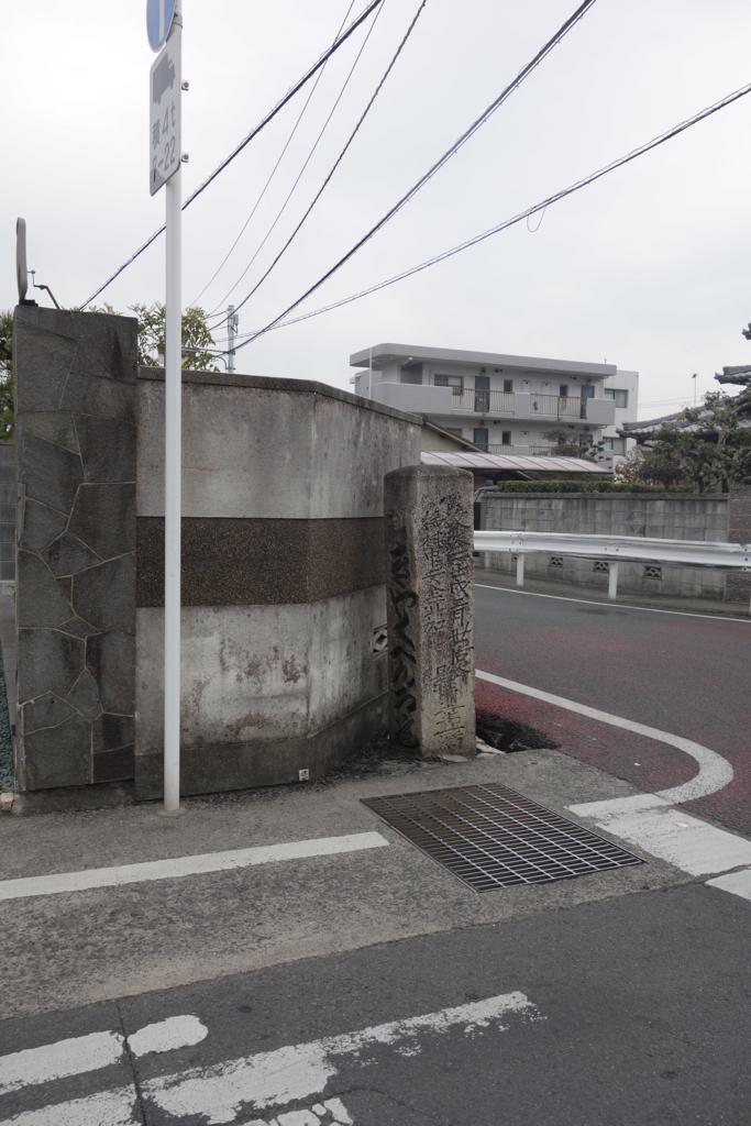 f:id:kyotomichi:20180826205722j:plain