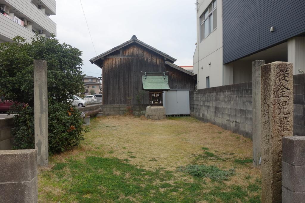 f:id:kyotomichi:20180826210000j:plain