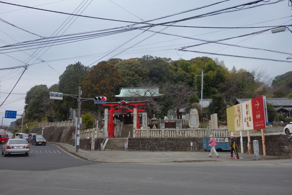 f:id:kyotomichi:20180826220105j:plain