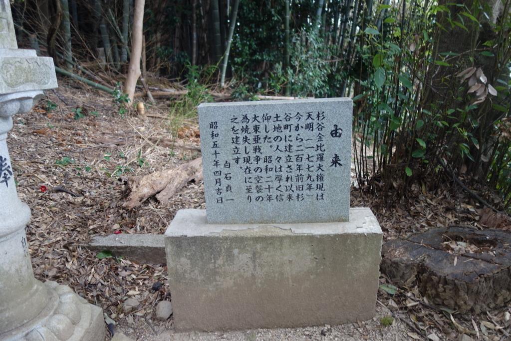 f:id:kyotomichi:20180826222124j:plain