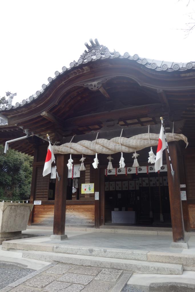 f:id:kyotomichi:20180826222210j:plain