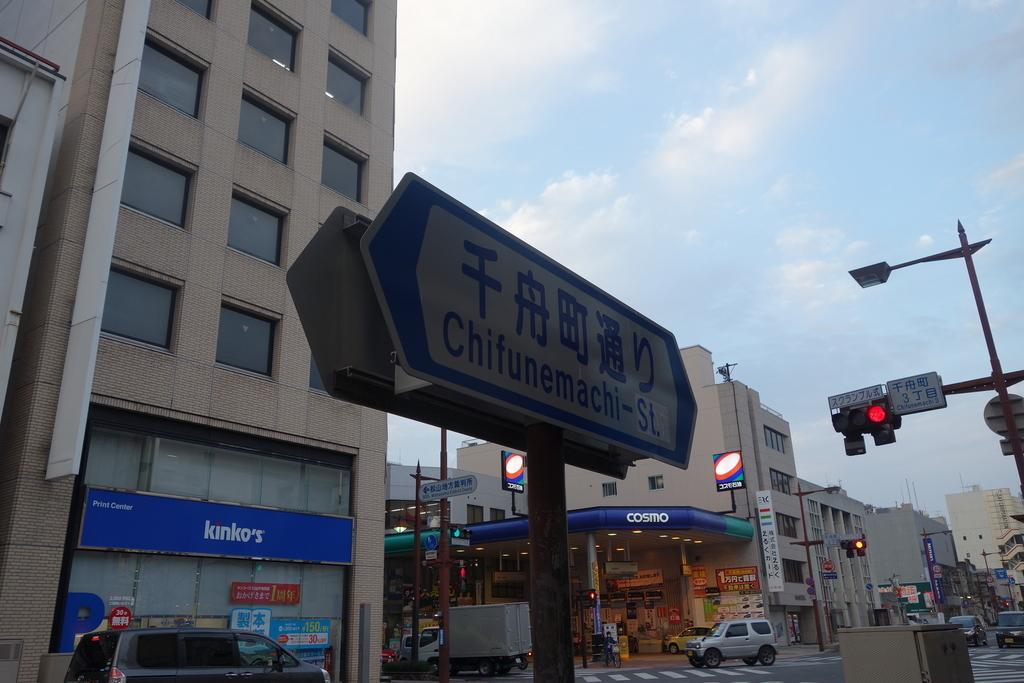 f:id:kyotomichi:20180831192648j:plain