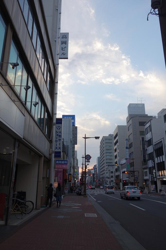f:id:kyotomichi:20180831220522j:plain