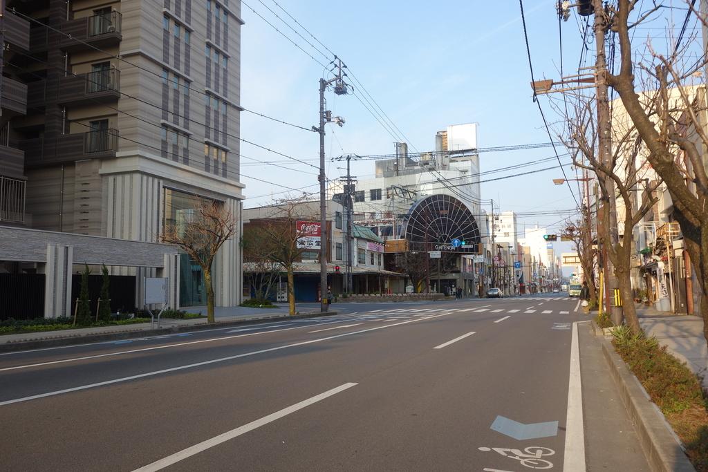 f:id:kyotomichi:20180831222747j:plain