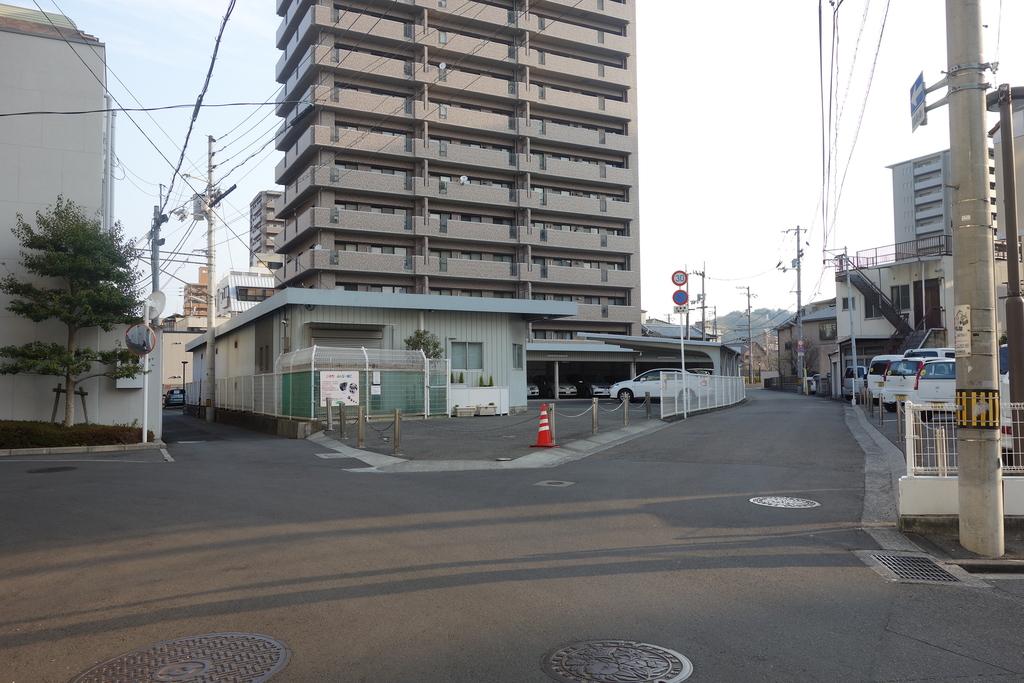 f:id:kyotomichi:20180831223759j:plain