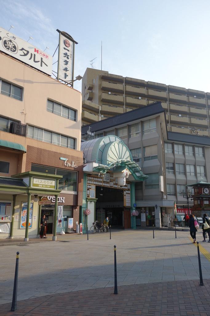 f:id:kyotomichi:20180831231729j:plain
