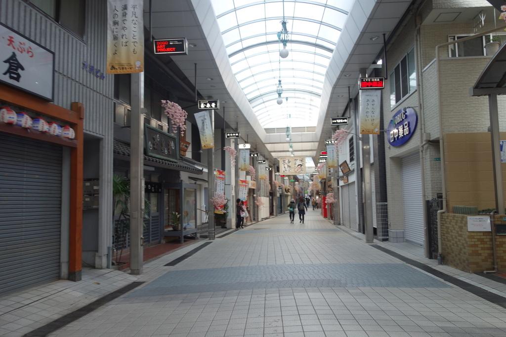 f:id:kyotomichi:20180831231756j:plain