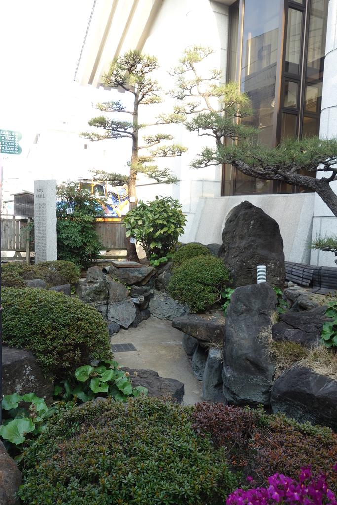 f:id:kyotomichi:20180831233028j:plain