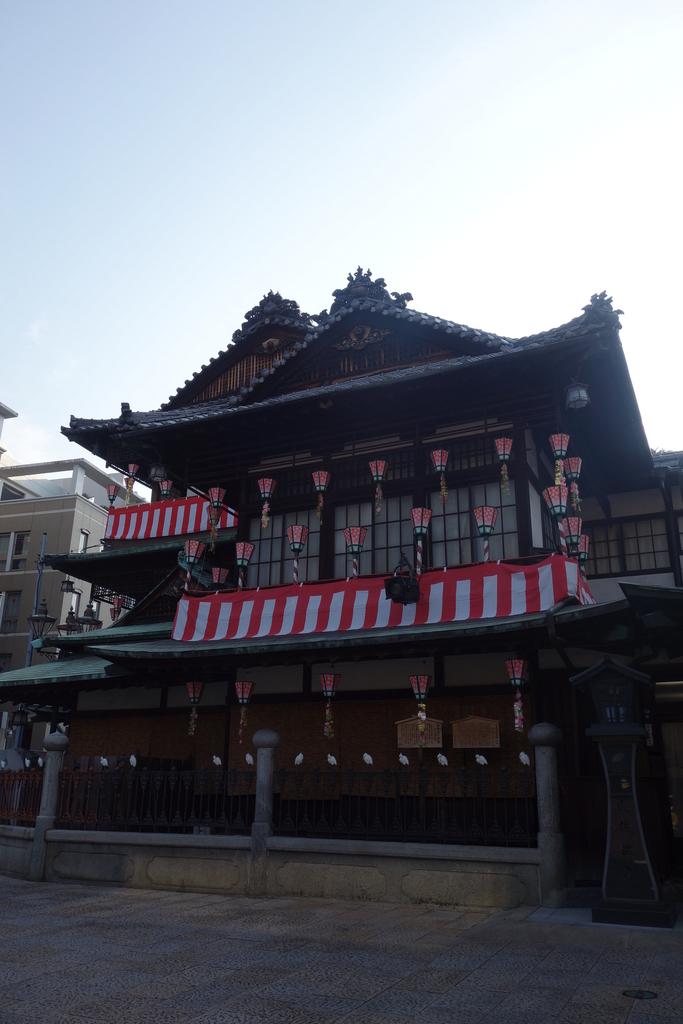 f:id:kyotomichi:20180831234134j:plain