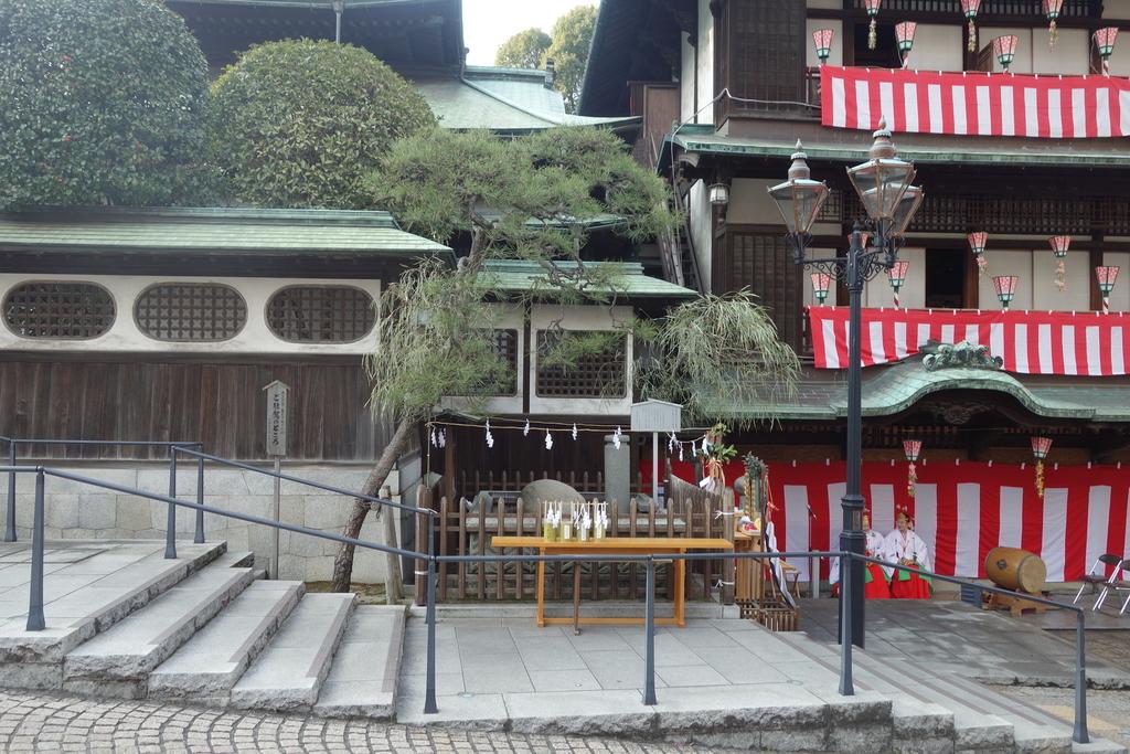 f:id:kyotomichi:20180831235312j:plain