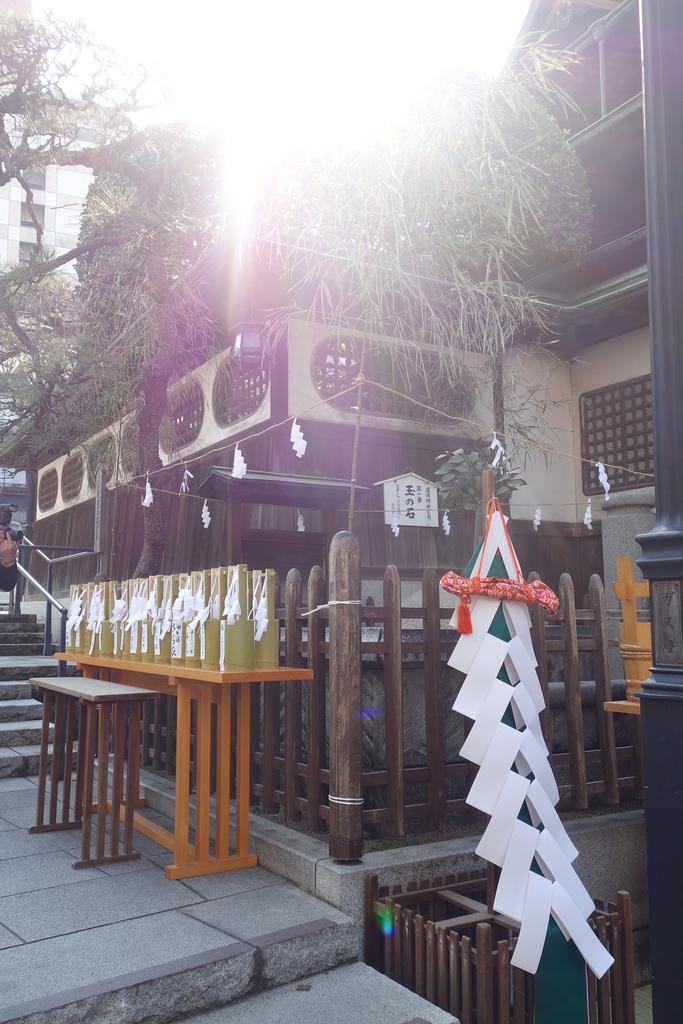 f:id:kyotomichi:20180901001733j:plain