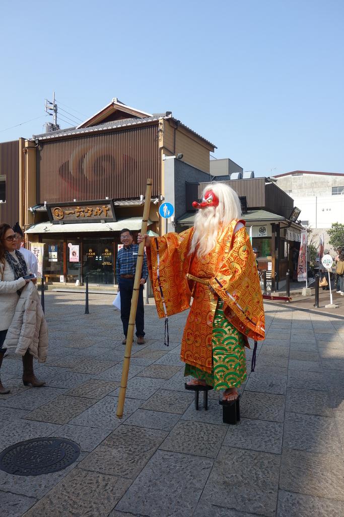 f:id:kyotomichi:20180901002000j:plain