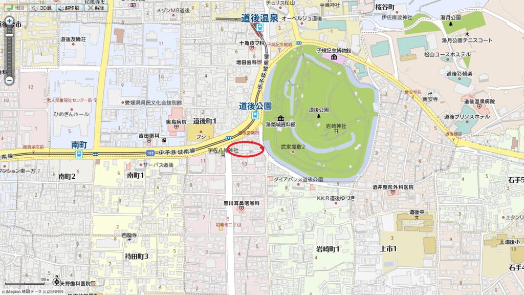 f:id:kyotomichi:20180901005052p:plain