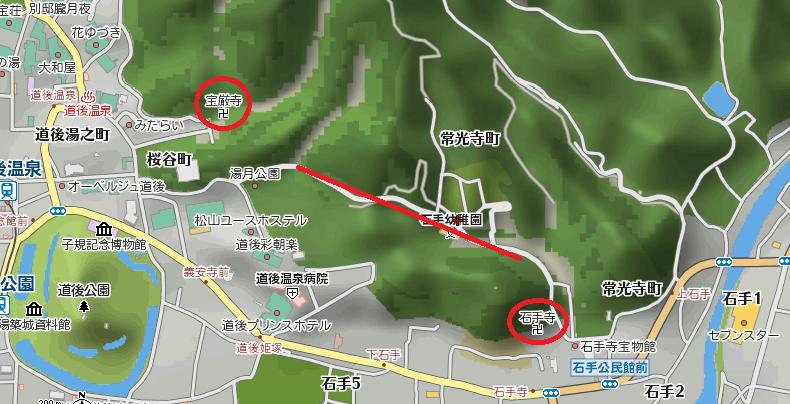 f:id:kyotomichi:20180901005114p:plain