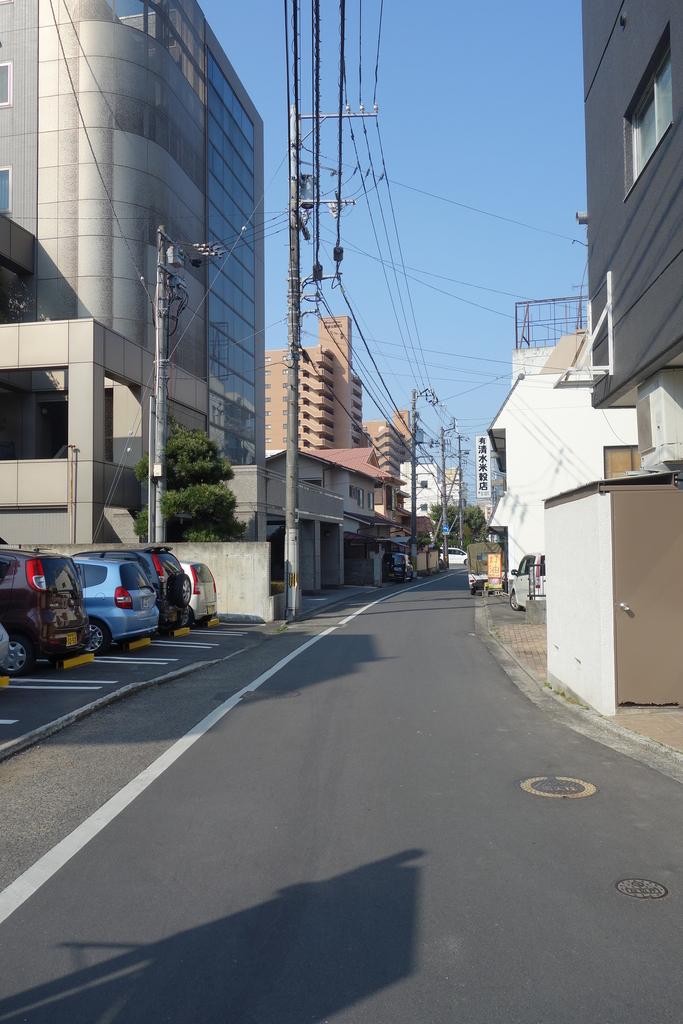 f:id:kyotomichi:20180901103106j:plain