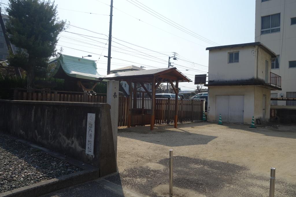 f:id:kyotomichi:20180901103717j:plain