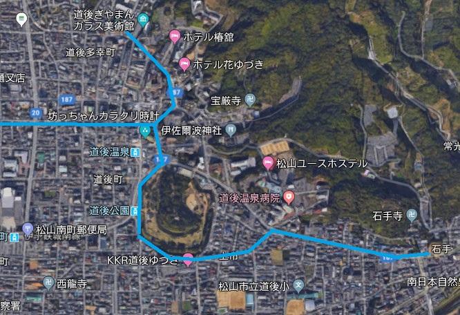 f:id:kyotomichi:20180901123823j:plain