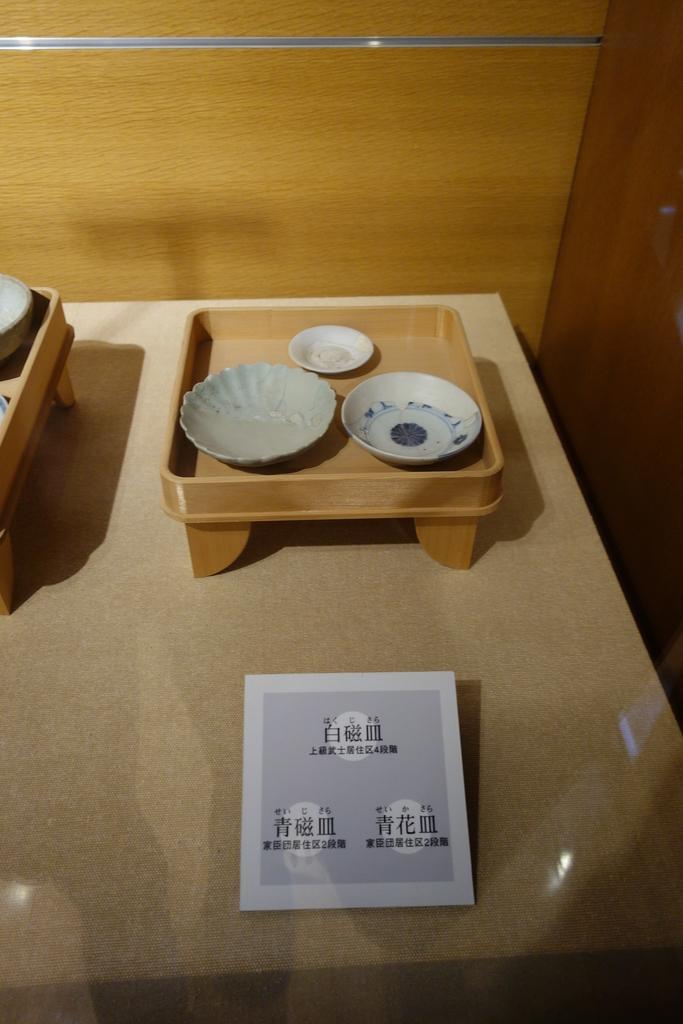 f:id:kyotomichi:20180901133152j:plain