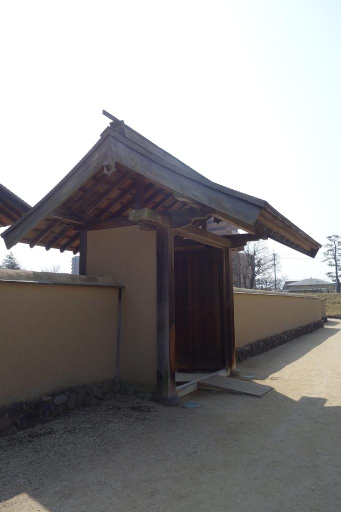 f:id:kyotomichi:20180901134001j:plain