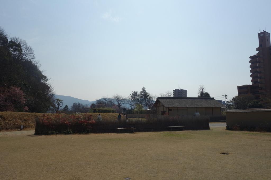 f:id:kyotomichi:20180901134112j:plain
