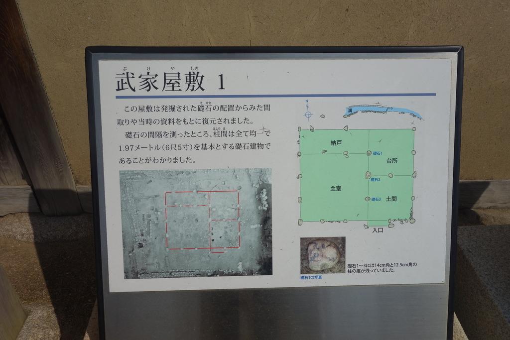 f:id:kyotomichi:20180901134151j:plain