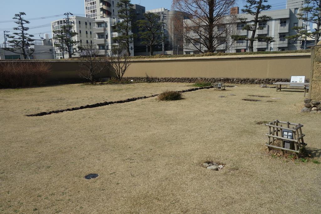 f:id:kyotomichi:20180901134500j:plain