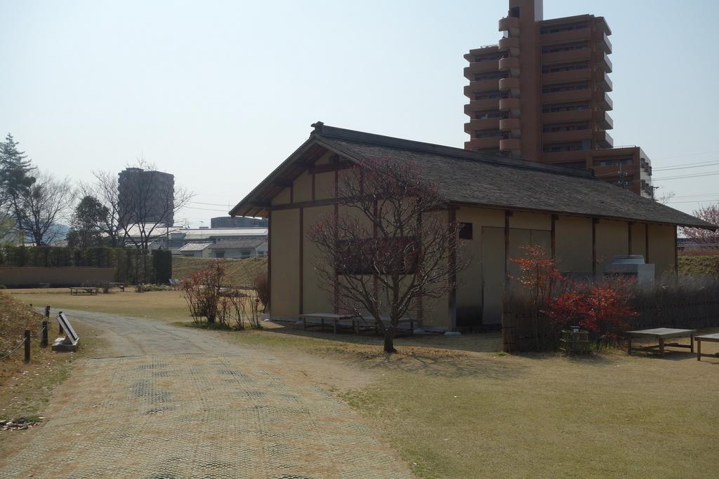 f:id:kyotomichi:20180901134719j:plain